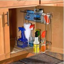 pull out baskets for bathroom cabinets under sink pull out drawer bathroom cabinet pull out shelves