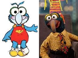 muppets babies showbiz success stories