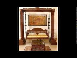interior design for mandir in home designer puja temple for your home