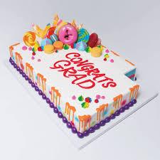 edible cake decorations lucks food decorating company edible cake decorations home