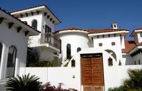 luxury homes for sale san antonio tx custom home designs