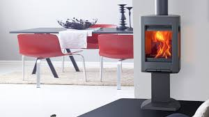 jotul f167 wood burning stove fireplace products