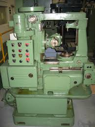 used vertical gear hobbing machines for sale exapro
