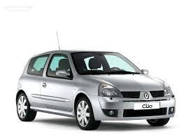renault clio 2002 sedan renault clio 3 doors specs 2001 2002 2003 2004 2005 2006