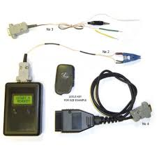 lexus uk shop turbodecoder toyota lexus subaru key programmer tkp3 7 uk