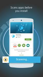 virus protection android norton security and antivirus apk for android