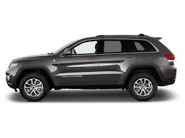 used one owner 2015 jeep grand cherokee laredo dixon il ken