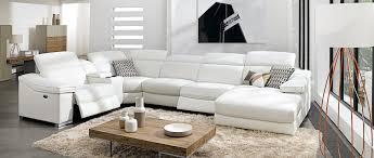 canapé d angle cuir canapés d angle en cuir cuir de buffle cuir et tissu cuir center