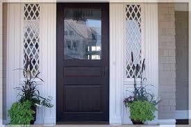 Accordion Glass Patio Doors Cost Folding Doors Exterior Myfavoriteheadache