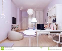 chambre de travail idée de chambre à coucher de la provence avec l emplacement de