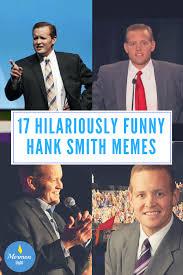 Joseph Smith Meme - copy of 10 powerful quotes joseph smith mormon light