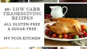 low carb gluten free paleo bread sausage my pcos