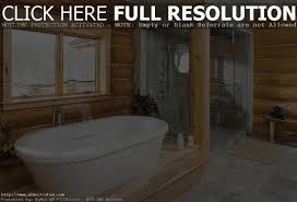 Country Style Bathroom Ideas Country Style Bathrooms Bathroom Decor