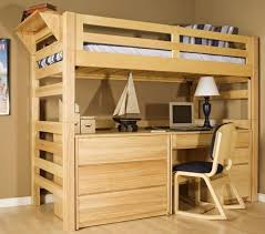 best 25 college loft beds ideas on pinterest woodworking plan