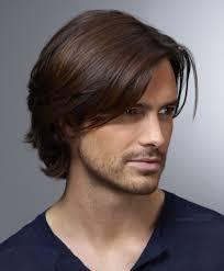 boy hair cut length guide long male haircut men39s hairstyle with ear long top hair and