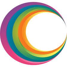 asian paints colour scheme pro on the app store