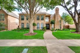 Curb Appeal Real Estate - maximizing your curb appeal how to sell your house fast
