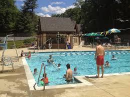 Great Pool Merrimack Pool Powered By Member Splash