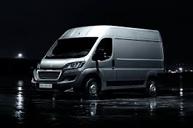 peugeot open europe review independent peugeot boxer van review