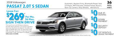 volkswagen cars list flow volkswagen of greensboro volkswagen dealership in greensboro nc