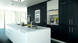 Paintable Kitchen Cabinet Doors Beautiful Paintable Kitchen Cabinet Doors Ideas Home Decoration