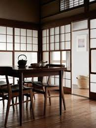 Things To Know Before Remodeling Your Interior Into Japanese - Interior design japanese style