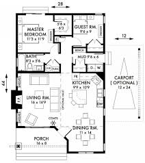 two bedroom floor plans house sketch plan for 2 bedroom house eplans country house plan two