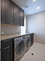 design house interiors york york street luxury home кухня pinterest luxury street and