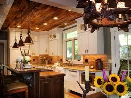 Rustic Farmhouse Kitchens - best farmhouse kitchens stunning old farmhouse kitchen cabinets