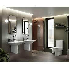 Wickes Bathrooms Showers Wickes Bathrooms Showers Getpaidforphotos Com