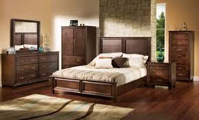 chambre adulte bois chambre a coucher moderne en bois cheap d coration chambre