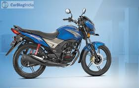 honda bikes sports model honda cb shine sp price in india u003e u003e mileage specifications review