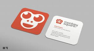 card design 21 professional business card designs that will inspire you