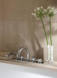 Bath Shower Thermostatic Mixer Bk16 Vola