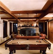 how big of a room for a pool table how much clearance should be around a pool table