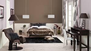 gemütliche schlafzimmer gemütliche schlafzimmer jtleigh hausgestaltung ideen