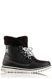 sorel womens boots sale s sale boots shoes sneakers and sandals sorel