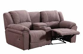 Electric Recliner Sofa Attractive Fabric Electric Recliner Sofa 5 Recliner Sofas Cheers