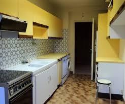 st des cuisines toulouse rénovation d un appartement t4 toulouse cyprien gama