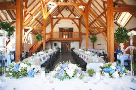 Small Barn Wedding Venues Barn Wedding Venues In Canada Weddingbells
