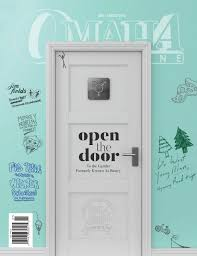 bureau ex utif july august 2016 omaha magazine by omaha magazine issuu