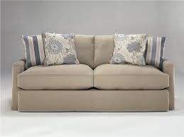 Modern Sofa Furniture Ashley Sofa 788 Furniture Depot Red Bluff Storefurniture Depot