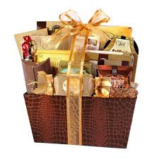 halloween gift baskets adults broadway basketeers gourmet gift basket walmart com
