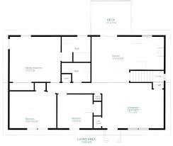 floor plan website best website for house plans best floor plans house home pic