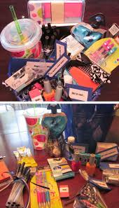 23 amazing diy christmas gifts for teen girls survival kit gifts