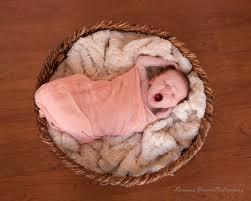 Real Fur Blankets Children Ramblings