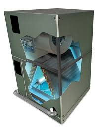 uv lights in air handling units ultra violet germicidal ls anthony plumbing kc