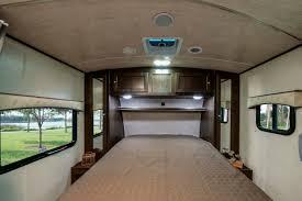 Shadow Cruiser Floor Plans Sc 195wbs Cruiser Rv