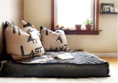 superior floor sitting furniture great option but still too