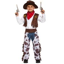 halloween costumes clearance childrens kids boys girls halloween party fancy dress costume